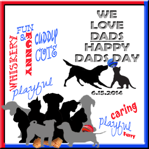 Index of wp contentuploads201406 fathers day 6152014g sciox Gallery